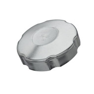 Wisco non vented filler cap fuel water oil cap 7501