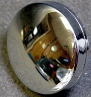 classic chrome gas cap saej1114
