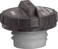 gates vented gas cap 31833