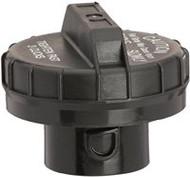 GM Quarter Turn Fuel Cap 31636 and Locking Cap 31782