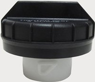 GM Quarter Turn Gas Cap 31843 And Locking Cap 31844