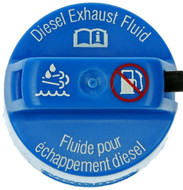 gates 30003, Ford AU5Z5K204A,  -ford style diesel exhaust fluid DEF urea ad blue filler neck cap filler neck supply def015, spectra def101, dorman 904-5301, 9045301