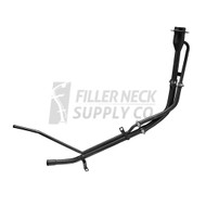 2003-2004 Ford Expedition Fuel Filler Neck  spectra premium part fn894 ford part number 2L1Z9034AN