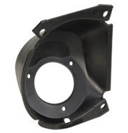 1984 1985 1986 1987 1988 1989 1990 1991 chevy chevrolet gmc pickup c10 c20 c30 1500 2500 3500 1 ton dually filler neck housing protector 23-238 classic parts number 23238