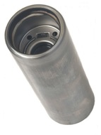 "LEBOW EATON CAPS  NECKS TE CONNECTIVITY NJ-1089-F NJ1089F & Lenz Part# FN-270-FL,  FN270FL  Threaded 2-1/4"" Filler Neck  Available For Gasoline and Diesel Engine"