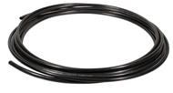brake quip fuel injection plastic fuel flex fuel line hose tubing T10-FF, F10FF,