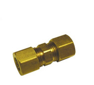 """BrakeQuip FuelFlex Compression Fittings FL39 i need looking for find me gas diesel line compression fitting for fuelflex nylon tubing to fuel flex  10mm to 3/8"""" for fuel injection pump fuel rail"""