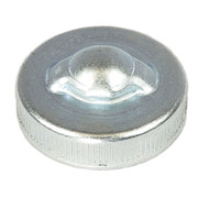 "1-3/4"" Filler Cap For 1.75"" / 45mm Cam Lock Necks. (Non Vented) CI-730 (CI-730"