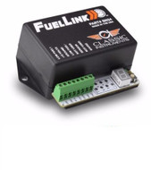 Run Any Fuel Gauge with Any Fuel Sending Unite With this Module
