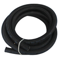 Fragola 8000 Series P.T.F.E Fuel, Brake, power steering line,  Hose, -8an fuel line, -12an fuel line, -10an fuel line, -8an hose, AN Line, braided fuel system, fragola 8000 series clear braided ptfe high pressure fuel line hose power Steering nylon 800004,800006,800008,800010,800012, AN -3 -4 -6 -8 -10 -12