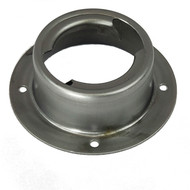 LEBOW EATON NA1763 WELD AND BOLT ON FILLER NECK