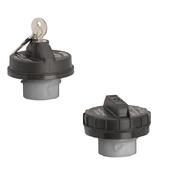 choose form locking dodge gas cap 31836ka or non locking dodge cap 31838