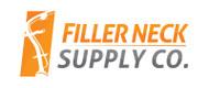 2011-2012 Silverado / Sierra 2500 3500 HD Fuel Filler Neck fnsgm193 fngm193 jlcgm193
