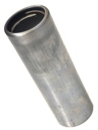 "Threaded 2-1/4"" Filler Neck  Available For Gasoline and Diesel Engine"