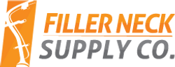 Filler Neck Supply Co