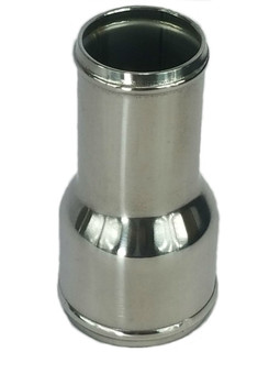 "1-3/4"" to 1-1/2"" fuel hose reducer"