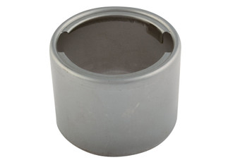 4 Quot Inch Bayonet Weld In Filler Neck Bung Stainless Steel