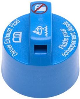 gates 30003, Ford AU5Z5K204A, filler neck supply def015, spectra def101, dorman 904-5301, 9045301 -ford style diesel exhaust fluid DEF urea ad blue filler neck cap