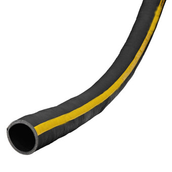 "1-1/2"" inch Coast Guard Marine Fuel & Coolant / Wet Exhaust Hose - A2"