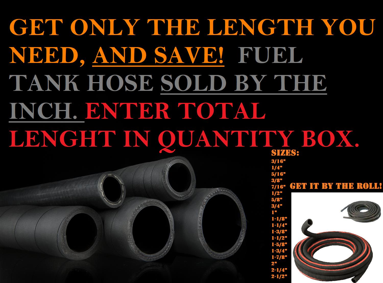 Filler Neck Supply: Gas Filler Hose | Fuel Filler Necks