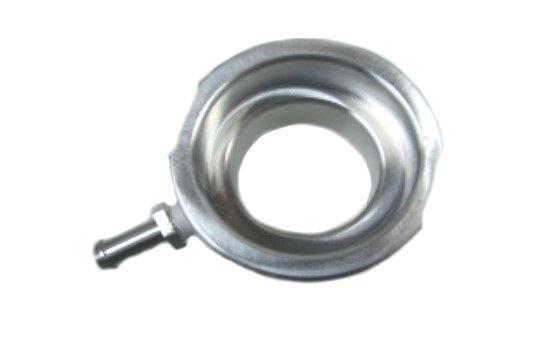 aluminum-threaded-radiator-filler-neck-fta-2-inch-2npt-2npsl-2.jpg