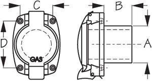 flip-top-caps-dimensions.jpg