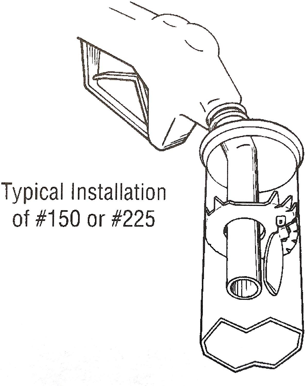 fuel-filler-neck-flapper-insert-restrictor-150-250.jpg