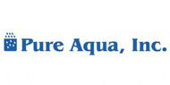 Pure Aqua Inc