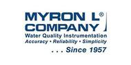 Myron Lc