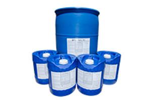 Produtos Químicos Para Osmose Reversa