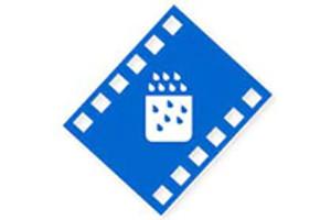 Vídeos para tratamento de água