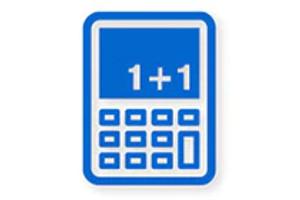 Calculadoras de tratamento de agua