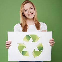 É Possível Reciclar Águas Residuais?