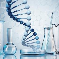 Produto Químico Anti-Incrustante para Osmose Reversa