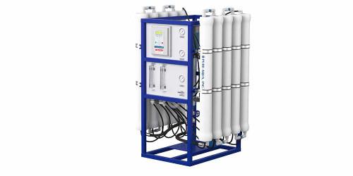 Sistemas Comerciais de Osmose reversa RO-200