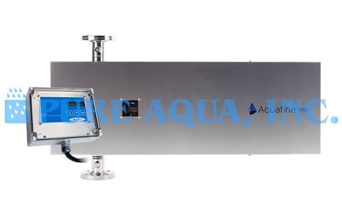 Unidade da Série SL da Aquafine