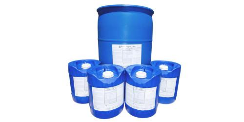 Antiincrustante PA0100 para Osmose Reversa