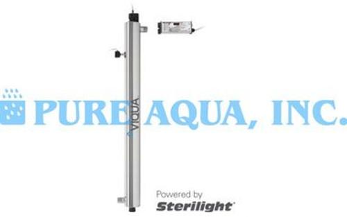 Sistema de Desinfeção UV da Série Sterilight VP950M da VIQUA
