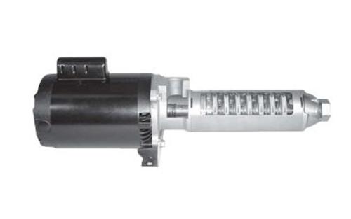 Bombas EZ-Booster Série G Webtrol