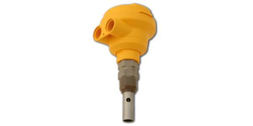 Sensores eletrônicos Signet 2850
