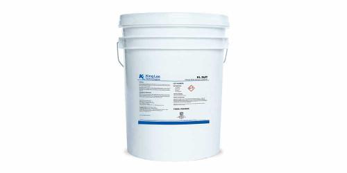 pH Alto (HPH) KL