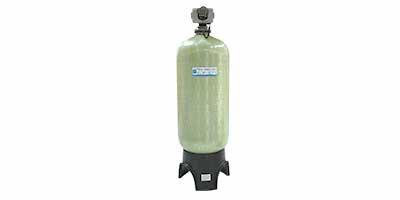clack-filtro-de-agua-multimidia-comercial.jpg