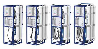 commercial-reverse-osmosis-desalination-system.jpg