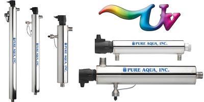 esterilizadores-ultravioletas-industriais-da-serie-uvi.jpg