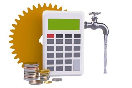 operating costs calculators