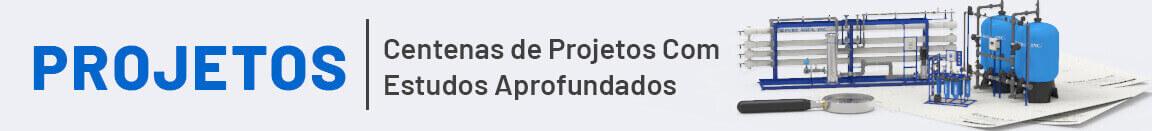 projectos-pt.jpg