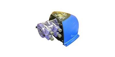 pulsafeeder-chem-tech-series-xpv.jpg
