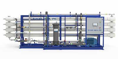 sistema-de-dessaliniza-o-de-gua-do-mar.jpg