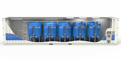 sistema-de-tratamento-de-agua-para-conteineres-serie-cwt.jpg