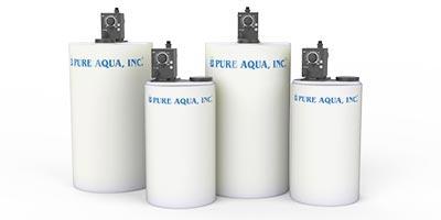 sistemas-de-dosagem-de-agua-quimica-series-cds-6.jpg